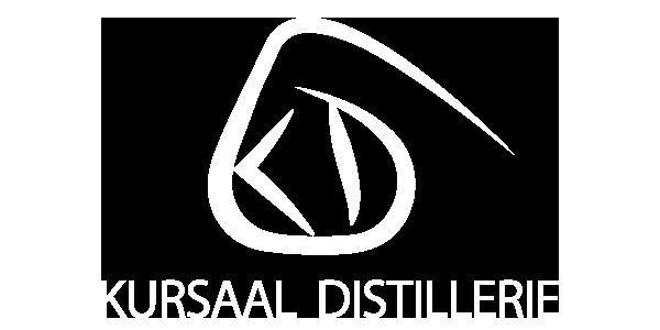 Logo Kursaal Distillerie