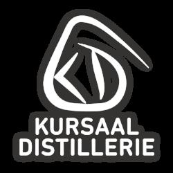 Kursaal Distillerie